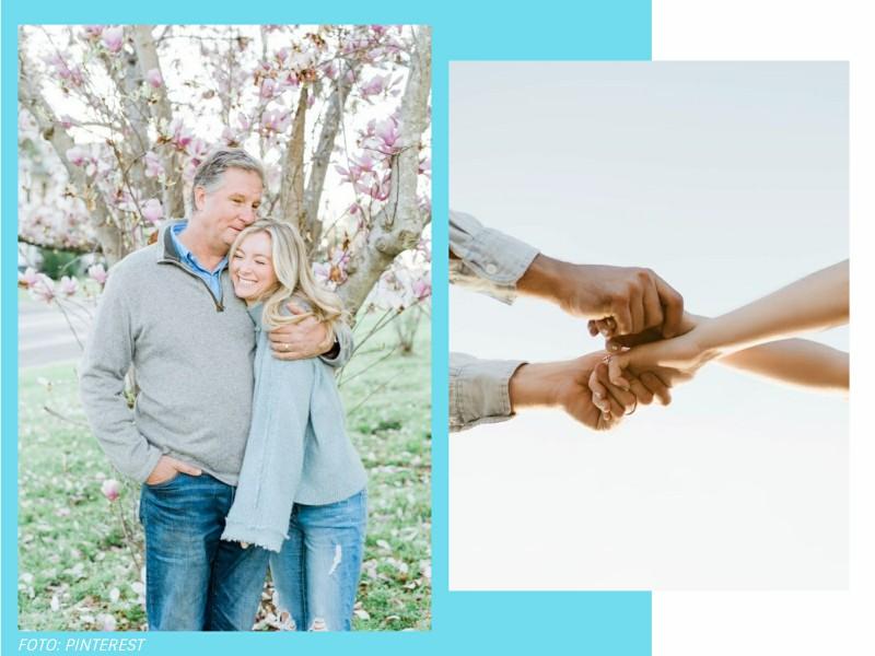 NovembroAzul2 - Novembro Azul: a importância da causa e como colaborar!