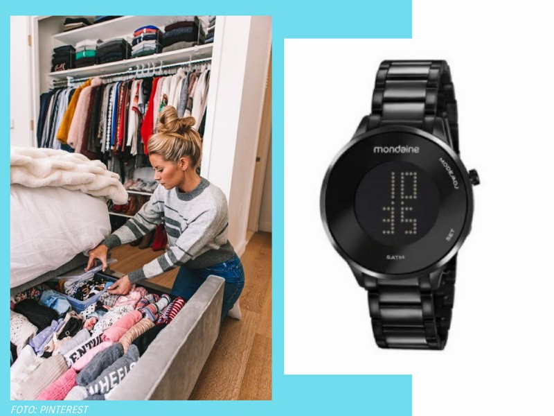 blackfridaymondaine3 - Black Friday Mondaine: como arrasar nas compras de 2020?