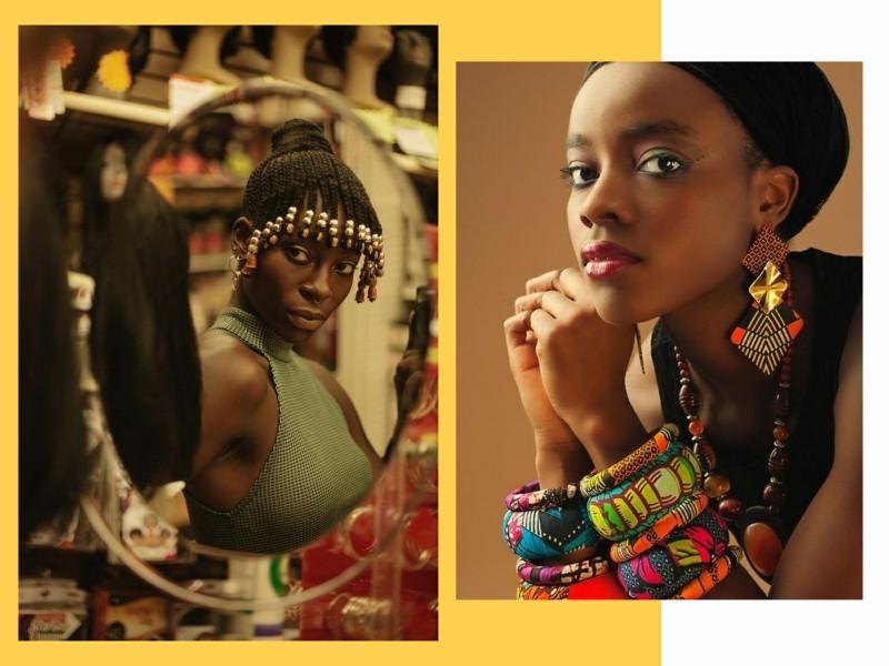 consciencianegra2 - Tudo sobre o Dia da Consciência Negra!