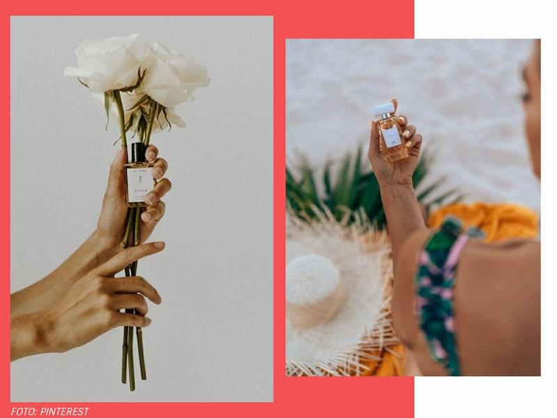 guiacompletodoperfume1 - Guia Completo do Perfume: saiba como arrasar na escolha!