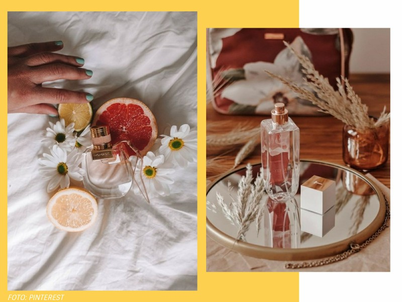 guiacompletodoperfume2 - Guia Completo do Perfume: saiba como arrasar na escolha!