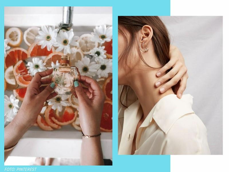 guiacompletodoperfume3 - Guia Completo do Perfume: saiba como arrasar na escolha!