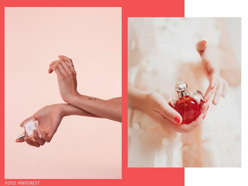 guiacompletodoperfume4 - Guia Completo do Perfume: saiba como arrasar na escolha!