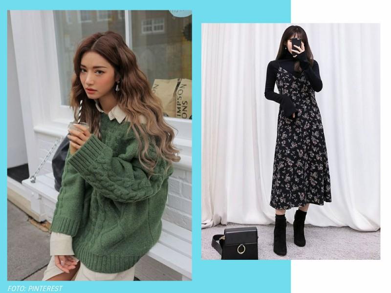modacoreana3 - Moda coreana: conheça tudo sobre essa tendência e seus looks