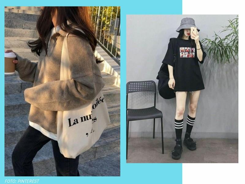 modacoreana9 - Moda coreana: conheça tudo sobre essa tendência e seus looks
