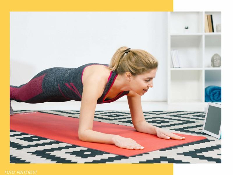 smartwatchmondaine1 - 3 exercícios para fazer em casa com a ajuda do smartwatch Mondaine Connect