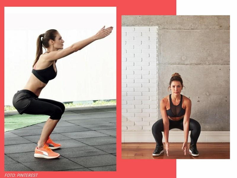 smartwatchmondaine2 - 3 exercícios para fazer em casa com a ajuda do smartwatch Mondaine Connect