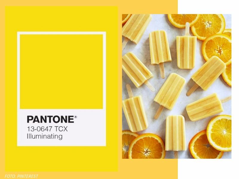 CoresPantone20212 - Cores Pantone 2021: como usar os tons que vão bombar no ano?