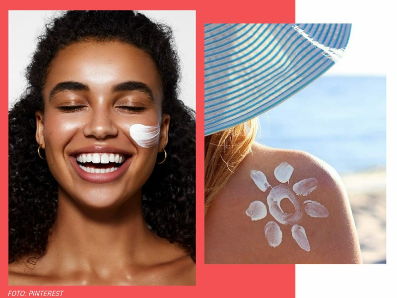 cuidadoscomosol1 1 - Cuidados com o sol: dicas para curtir o verão com segurança!