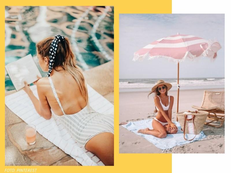 cuidadoscomosol2 1 - Cuidados com o sol: dicas para curtir o verão com segurança!