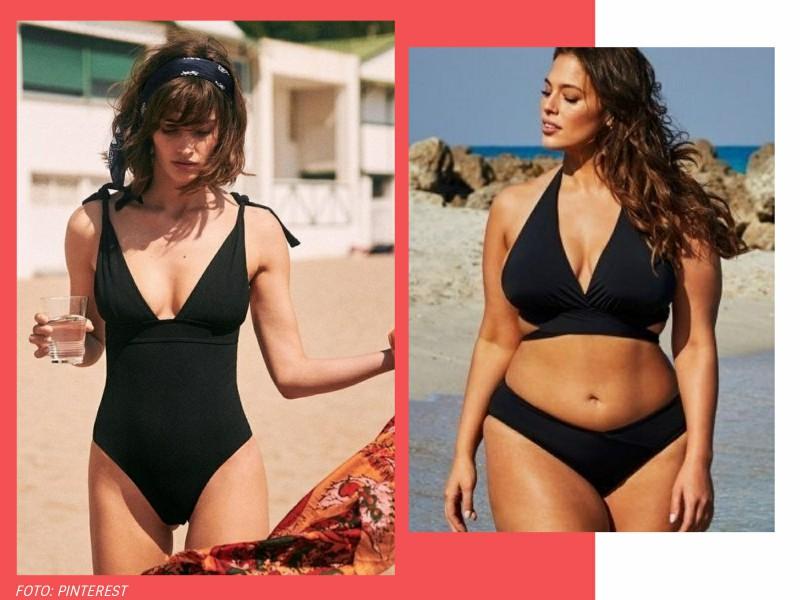 modapraia20211 2 - Moda praia 2021: 5 tendências de beachwear para o verão!