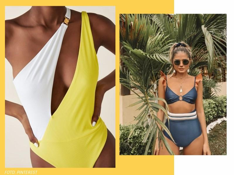 modapraia20215 2 - Moda praia 2021: 5 tendências de beachwear para o verão!