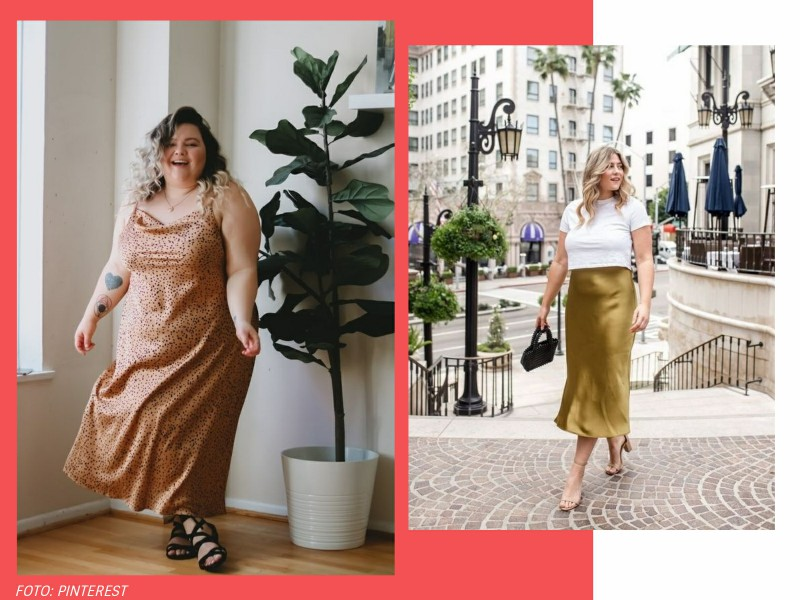 MODADOPLUSSIZE20211 - Closet novo: confira as tendências de moda do plus size 2021