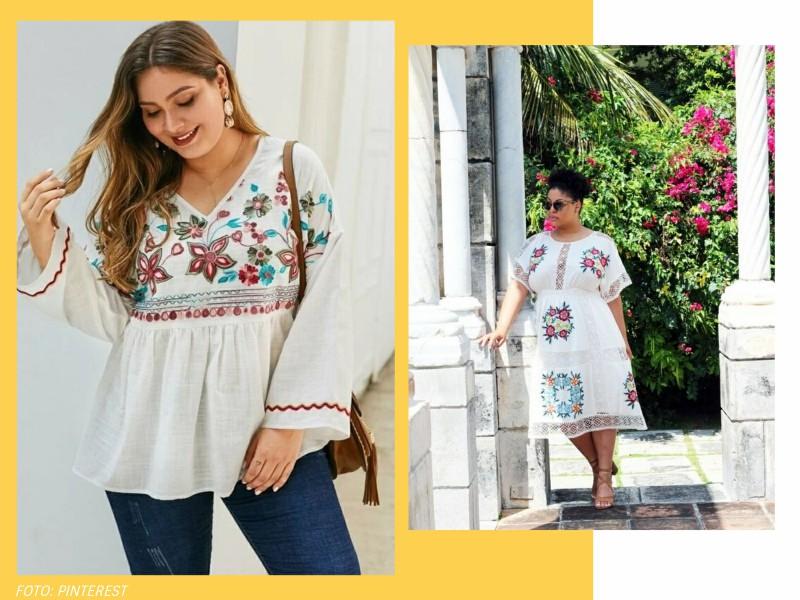 MODADOPLUSSIZE20212 - Closet novo: confira as tendências de moda do plus size 2021