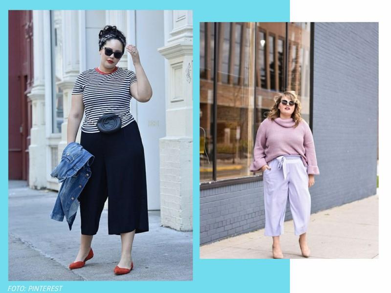 MODADOPLUSSIZE20213 - Closet novo: confira as tendências de moda do plus size 2021