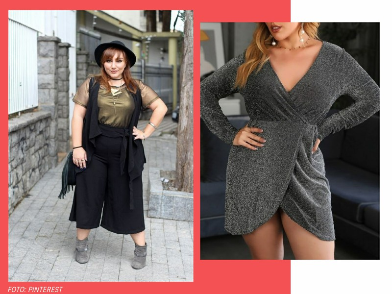 MODADOPLUSSIZE20214 - Closet novo: confira as tendências de moda do plus size 2021