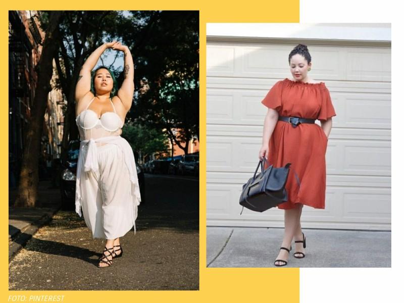 MODADOPLUSSIZE20216 - Closet novo: confira as tendências de moda do plus size 2021