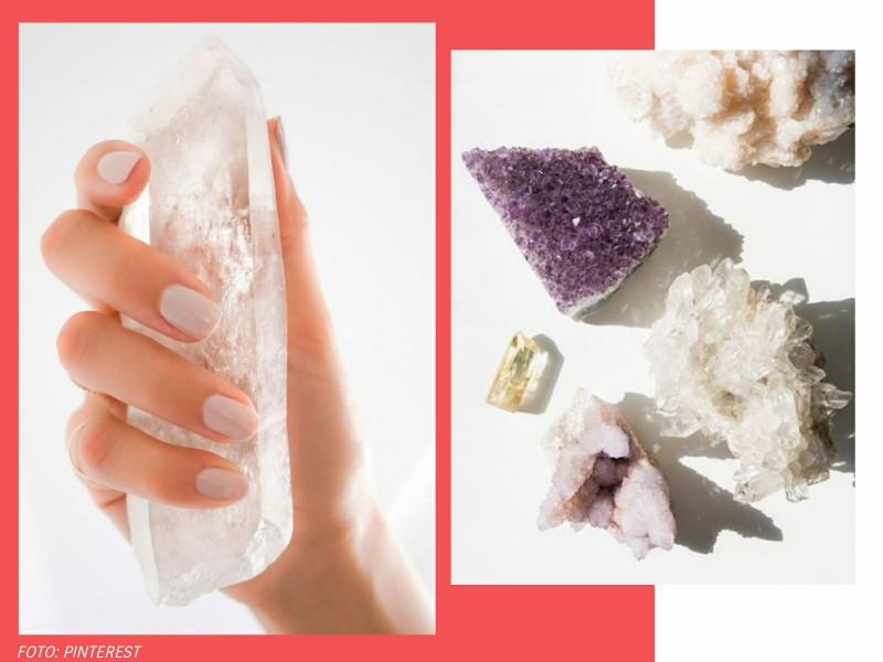 energiadoscristais1 - Energia dos cristais: como eles podem te ajudar no dia a dia