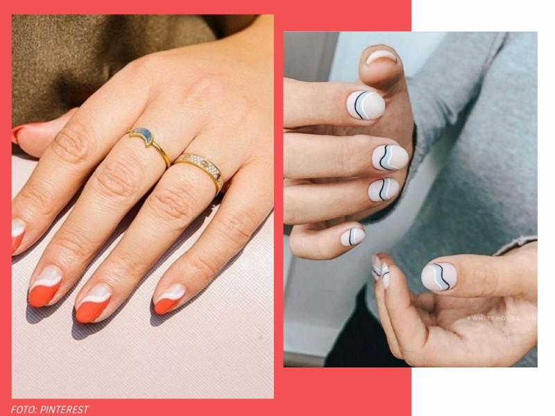 nailart4 - Nail art: os modelos de unhas luxuosas que estão em alta!
