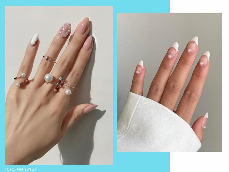nailart6 - Nail art: os modelos de unhas luxuosas que estão em alta!