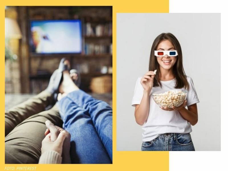 realityshows2 - Reality show: por que esses programas estão bombando?