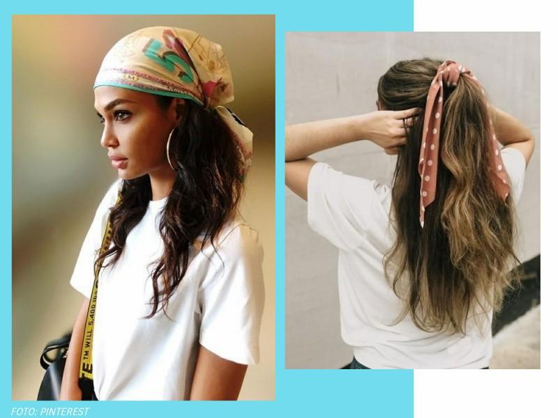 acessoriosparacabelo3 - 5 acessórios para cabelo que vão transformar seu look