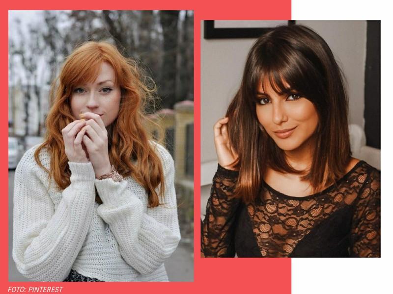 cortesdecabelofeminino20214 - Hairstyle: tendências de cortes de cabelo feminino 2021