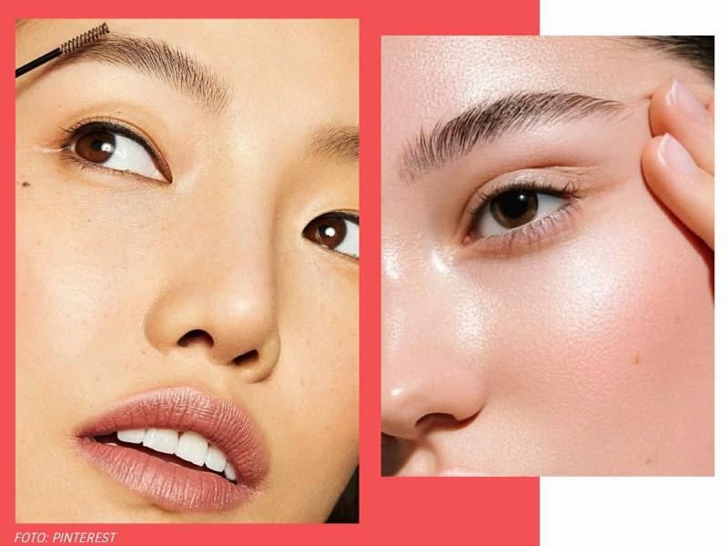 maquiagensparainiciantes4 - Look novo: 3 maquiagens para iniciantes fáceis de aplicar