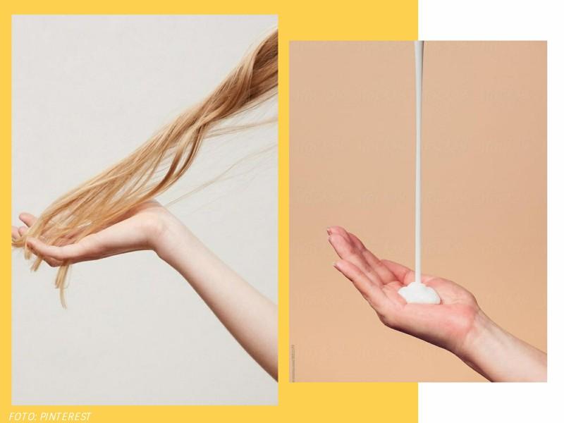 hidratacaoparacabeloressecado2 - Beauty Hair: hidratação para cabelo ressecado em poucos passos