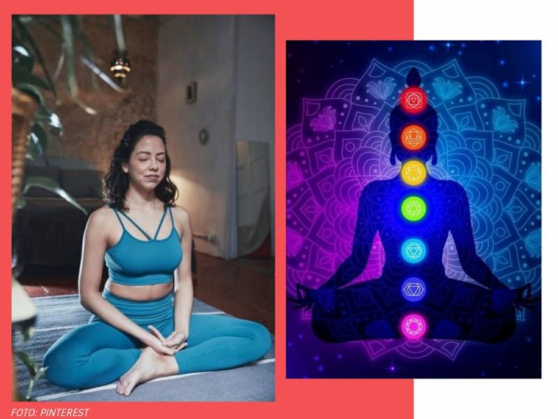 chakrasdesequilibrados1 - Chakras desequilibrados: o que são e como alinhá-los?