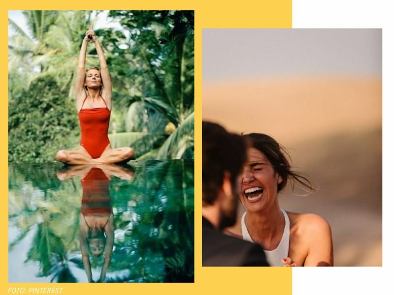 chakrasdesequilibrados5 - Chakras desequilibrados: o que são e como alinhá-los?