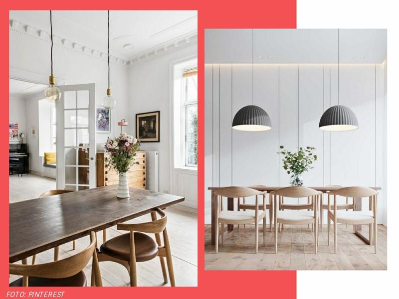 guiadeiluminacao1 - Guia de Iluminação: o que você precisa saber para criar um décor incrível