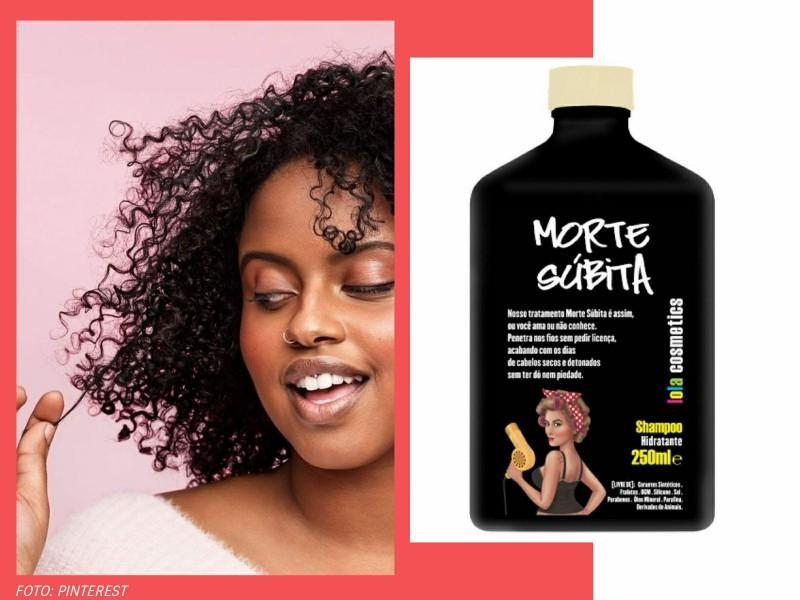 marcasveganas1 - Eco beauty: 6 MARAVILHOSAS marcas veganas para cabelo
