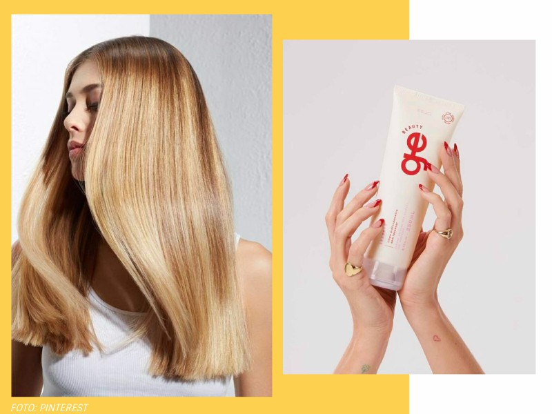 marcasveganas2 - Eco beauty: 6 MARAVILHOSAS marcas veganas para cabelo
