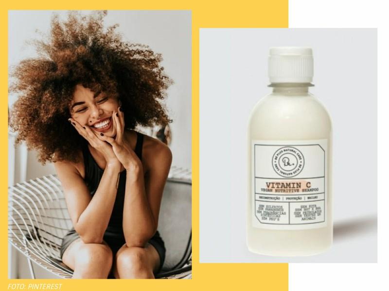 marcasveganas5 - Eco beauty: 6 MARAVILHOSAS marcas veganas para cabelo