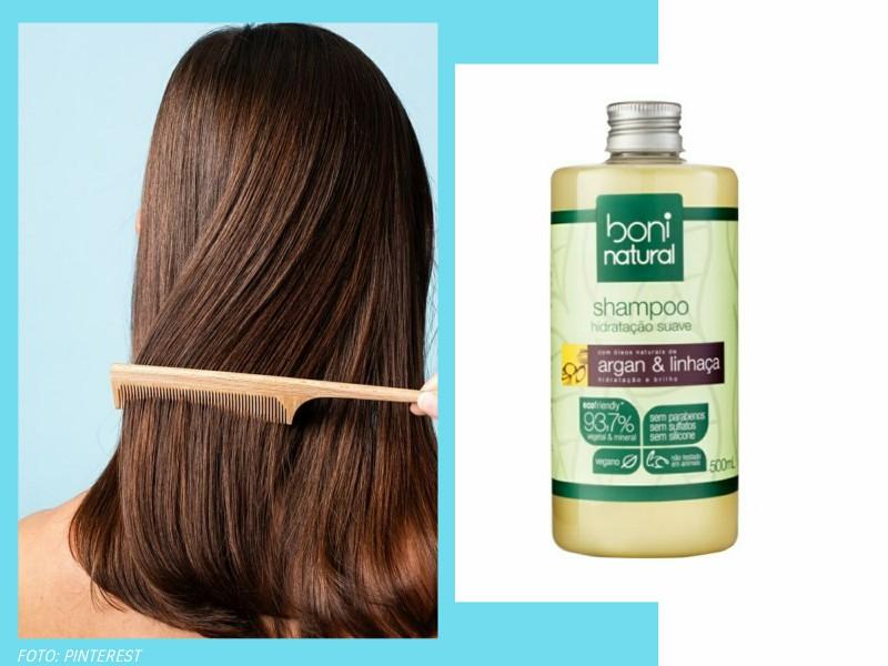 marcasveganas6 - Eco beauty: 6 MARAVILHOSAS marcas veganas para cabelo