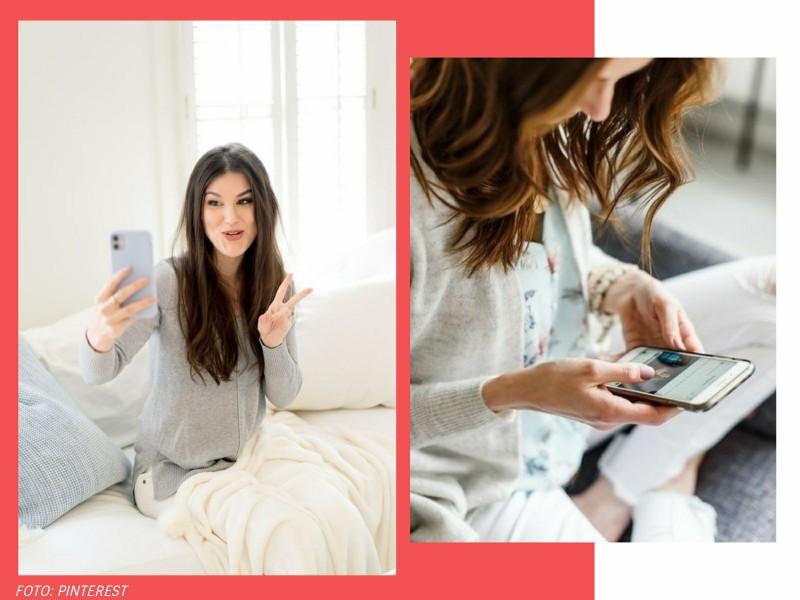 appsparaeditarfotos4 - Diga Xiiis: 5 apps para editar fotos incríveis!