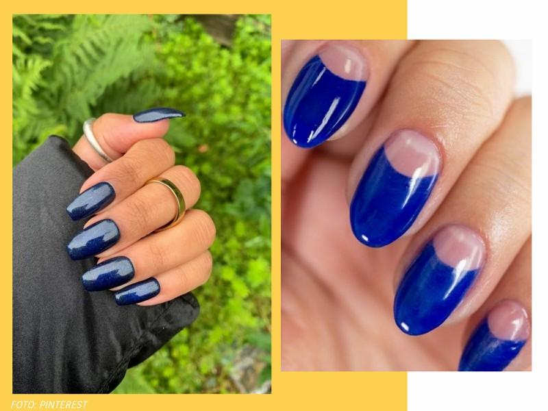 coresdeesmalte20212 - Colorful Nails: veja as principais cores de esmalte 2021