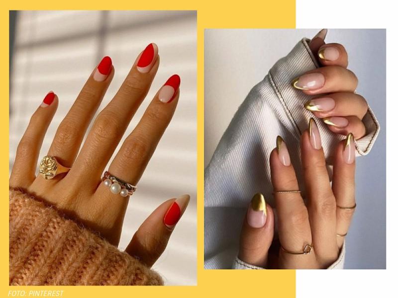 coresdeesmalte20215 - Colorful Nails: veja as principais cores de esmalte 2021