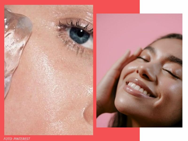 desincharosolhos1 - 4 dicas infalíveis para desinchar os olhos