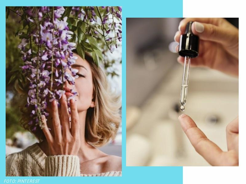 praticasdearomaterapia3 - Aromaterapia: dicas simples para investir na prática