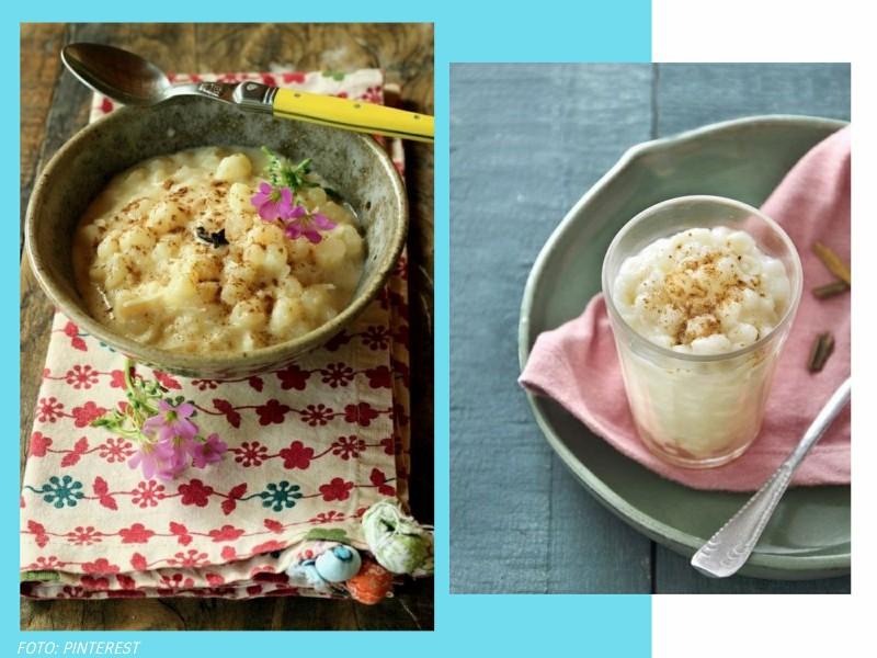 receitasparafestajunina3 - Arraiá: 4 receitas para Festa Junina superfáceis de fazer!