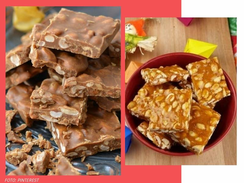 receitasparafestajunina4 - Arraiá: 4 receitas para Festa Junina superfáceis de fazer!