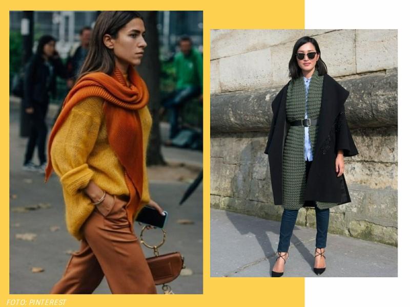 looksbasicosdeinverno5 - Winter fashion trends: 5 looks básicos de inverno