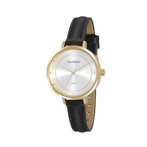 RELOGIO CRISTAIS PRETO 150x150@2x - Relógios para todos os gostos: saiba qual combina mais com você!