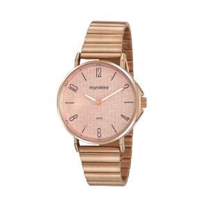 RELOGIO MINIMALISTA ROSE 150x150@2x - Relógios para todos os gostos: saiba qual combina mais com você!