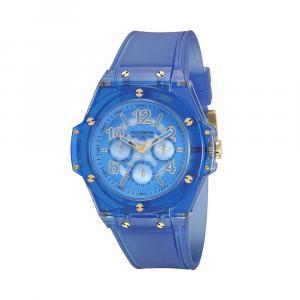 RELOGIO MULTIFUNCAO AZUL ESPORTIVO 150x150@2x - Relógios para todos os gostos: saiba qual combina mais com você!