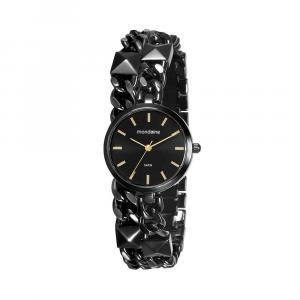 RELOGIO SPIKES PRETO 150x150@2x - Relógios para todos os gostos: saiba qual combina mais com você!