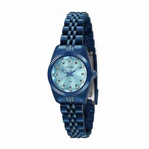 RELOGIO VINTAGE CRISTAIS AZUL 150x150@2x - Relógios para todos os gostos: saiba qual combina mais com você!