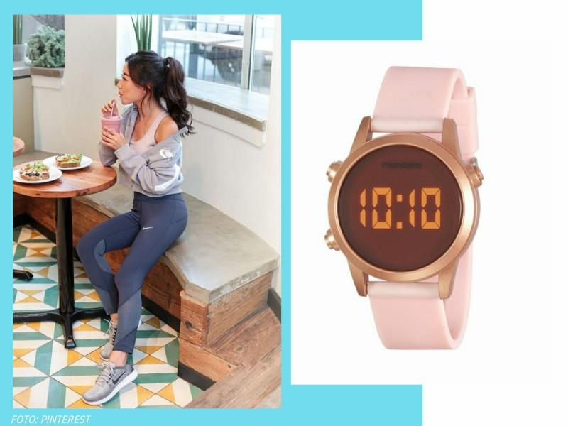 RELOGIOSDIGITAIS3 - 5 relógios digitais para dar um up no seu visual